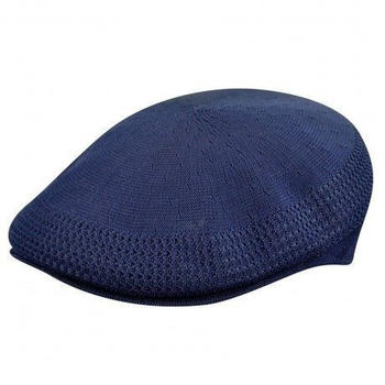 Kangol Tropic 504 Ventair navy