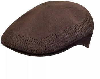 Kangol Tropic 504 Ventair brown