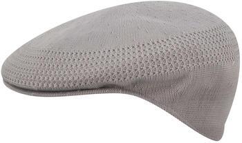 Kangol Tropic 504 Ventair grey
