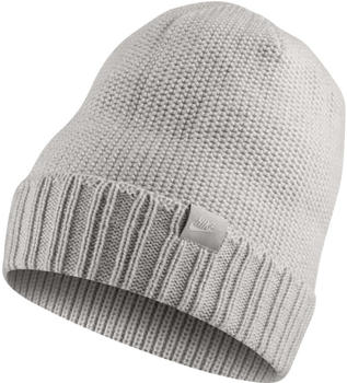 Nike Sportswear Beanie grey heather/wolf grey (925417)