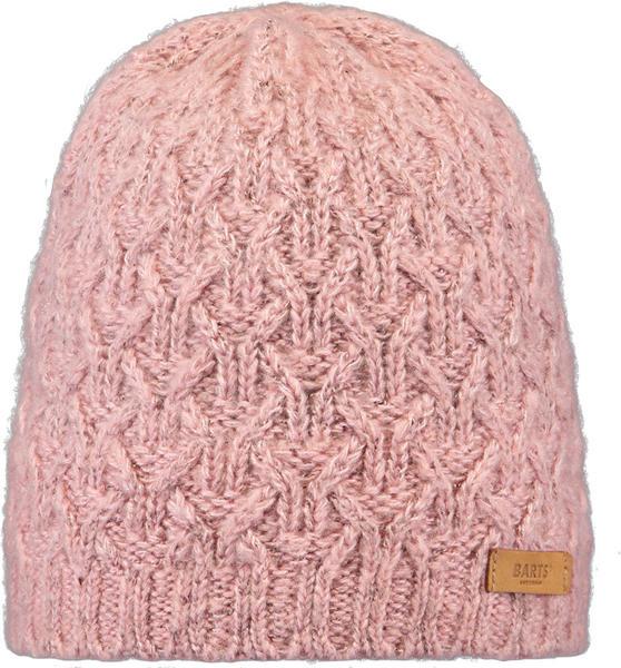 Barts Virginia Beanie pink