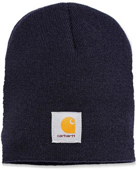 carhartt-knit-hat-a205-navy