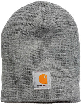 carhartt-knit-hat-a205-heather-grey