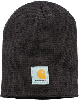 Carhartt Knit Hat (A205) black