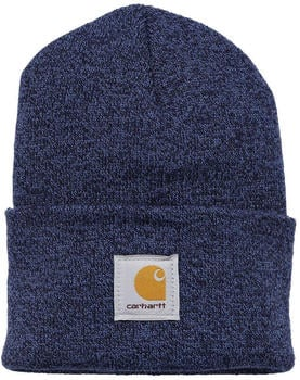 carhartt-acrylic-watch-hat-a18-dark-blue-navy
