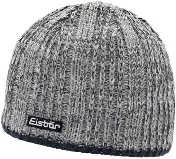 Eisbär Rene (403029) light grey/black