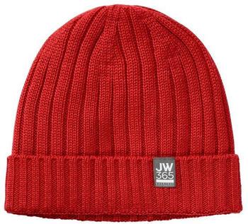 jack-wolfskin-365-stormlock-rib-knit-cap-peak-red