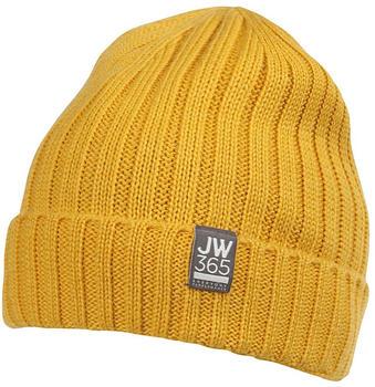 jack-wolfskin-365-stormlock-rib-knit-cap-burly-yellow
