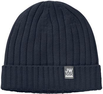 jack-wolfskin-365-stormlock-rib-knit-cap-night-blue