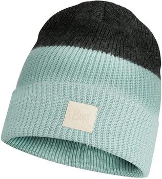 buff-yulia-knitted-hat-sea