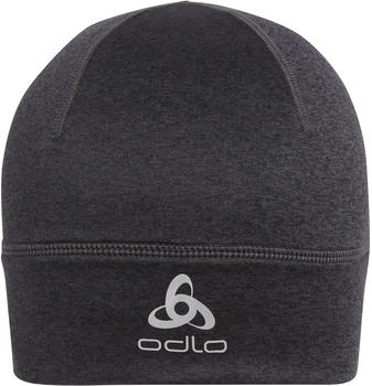 odlo-millenium-hat-black