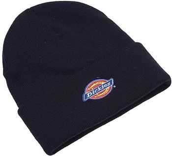 dickies-colfax-beanie-hat-black