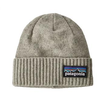 patagonia-brodeo-beanie-drifter-grey