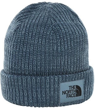 the-north-face-salty-dog-blue-wing-teal-bluestone