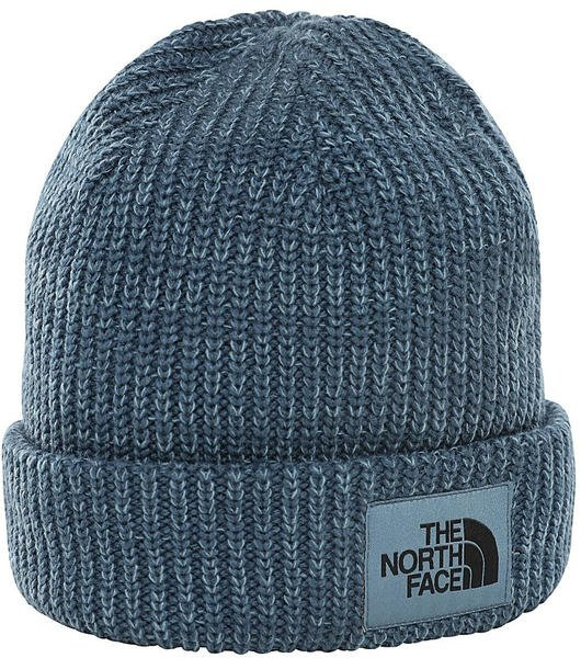 The North Face Salty Dog blue wing teal/bluestone