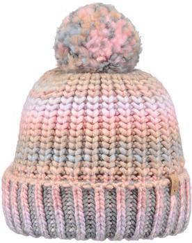 barts-jevon-4024008-pink-multi