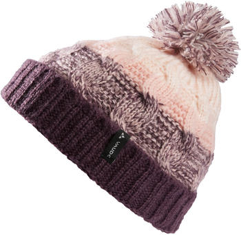 VAUDE Hamra Beanie II passion fruit