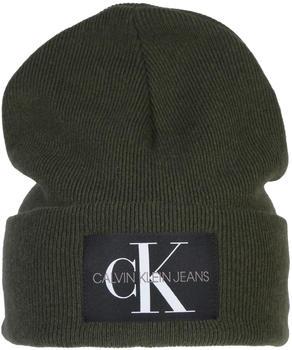 calvin-klein-basic-beanie-men-k50k504934lfh-olive