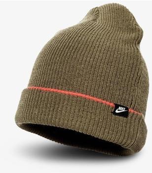 Nike Sportswear Beanie (CI3232) khaki