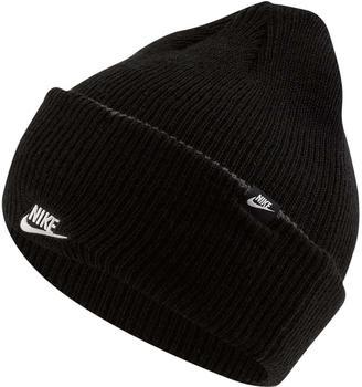 Nike Sportswear Beanie (CI3232) black/white