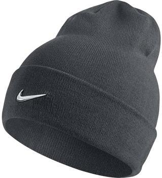 Nike Sportswear Swoosh Beanie (803734) grey