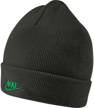 Nike Sportswear Utility Beanie (CI3233) sequoia