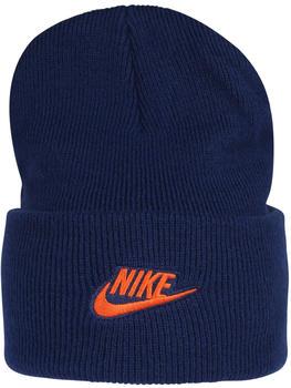 Nike Sportswear Utility Beanie (CI3233) navy
