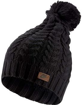 Nike Sportswear Beanie (CI3650) black