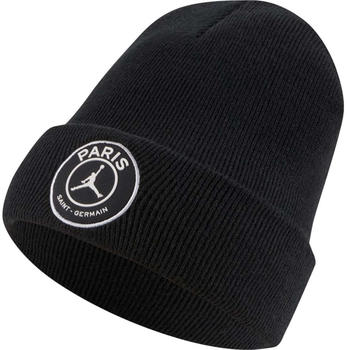 Nike PSG Beanie (CJ8045) black