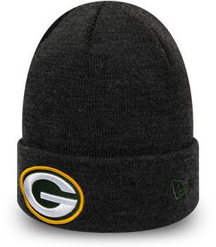 New Era NFL Green Bay Packers Beanie (12134982)