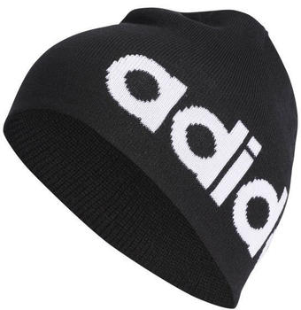 Adidas Daily Beanie (DM6185) black/white