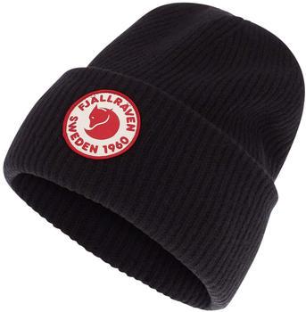 Fjällräven 1960 Logo Hat black