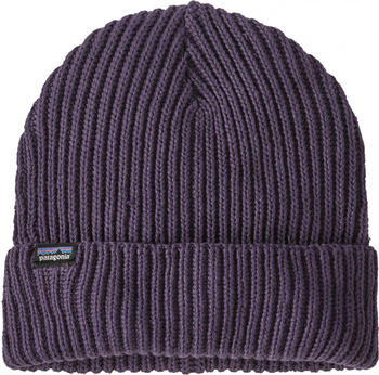 patagonia-fishermans-rolled-beanie-piton-purple