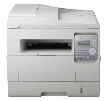 Samsung SCX-4729FD