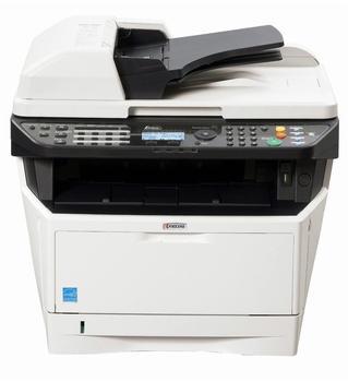 Kyocera FS-1035MFP/DP