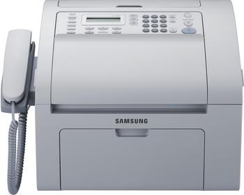 Samsung SF-760P Fax