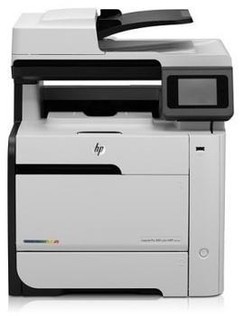hp-laserjet-pro-400-color-mfp-m475dn