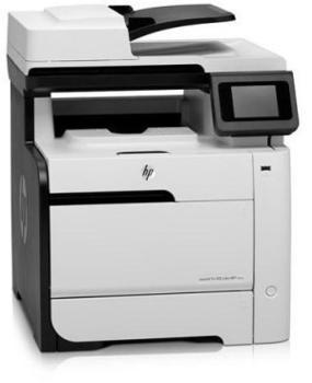 hp-laserjet-pro-300-color-mfp-m375nw