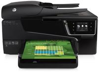 HP Officejet 6600 H711A