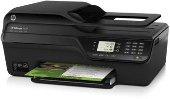 Hewlett-Packard HP Officejet 4620 (CZ152B)