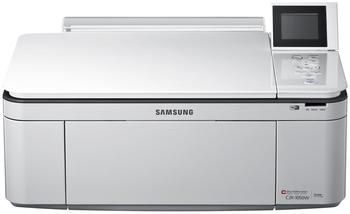 Samsung Cjx 1050 W