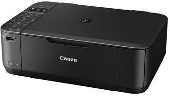 Canon Pixma MG 4250