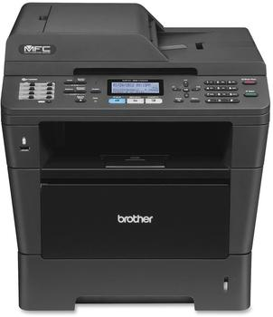 brother-mfc-8510-dn