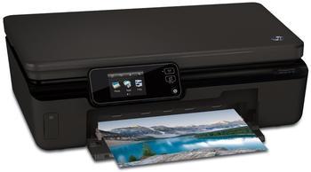 HP Photosmart 5520