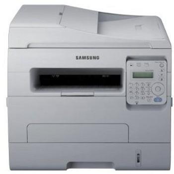 samsung-scx-4726-fn