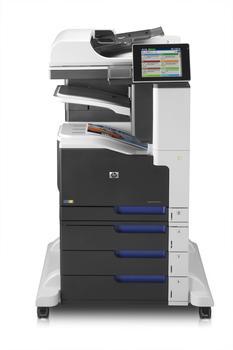 hp-laserjet-enterprise-700-color-mfp-m775z-plus