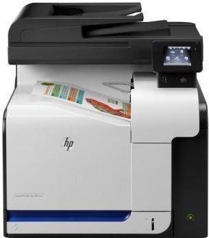 hp-laserjet-pro-500-color-mfp-m570dn