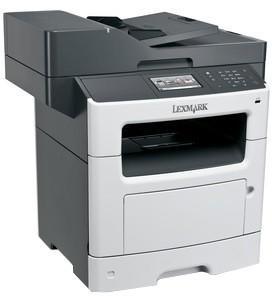 Lexmark MX 511 DE
