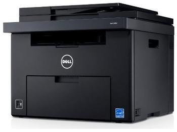 Dell C1765nf