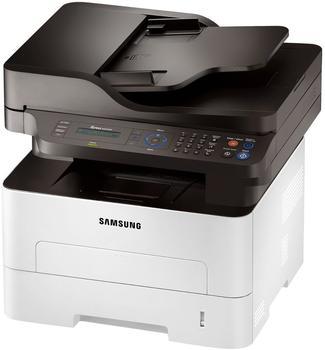 Samsung SL M 2875 FW
